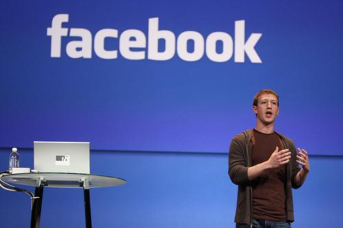 histoire-facebook-argent