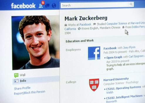 profil-facebook-Mark-Zuckerberg