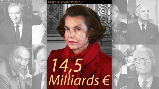 bettencourt-riches-francais