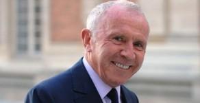 Comment devenir riche : La réussite de François Pinault (PPR)