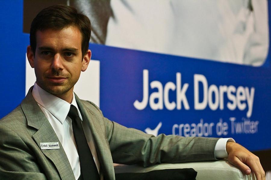 jack-dorsey-createur-de-twitter