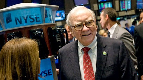milliardaire-warren_buffett