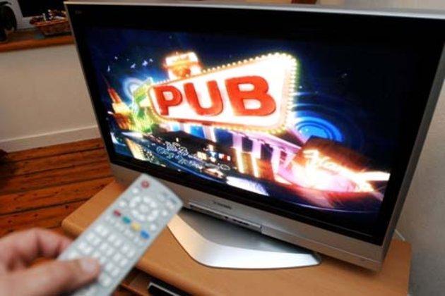 publicite-télévision-argent