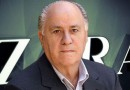 Comment devenir riche : La réussite de Amancio Ortega (Groupe Inditex : Zara)