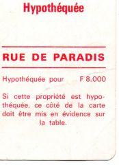 hypotheque-monopoly