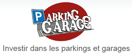 Investir dans un parking for Investir dans un garage