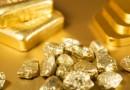 Investir dans l'or, est-ce encore possible?