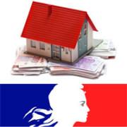 fiscalité_immobilier
