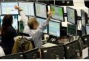 La Bourse, une façon de gagner sa vie