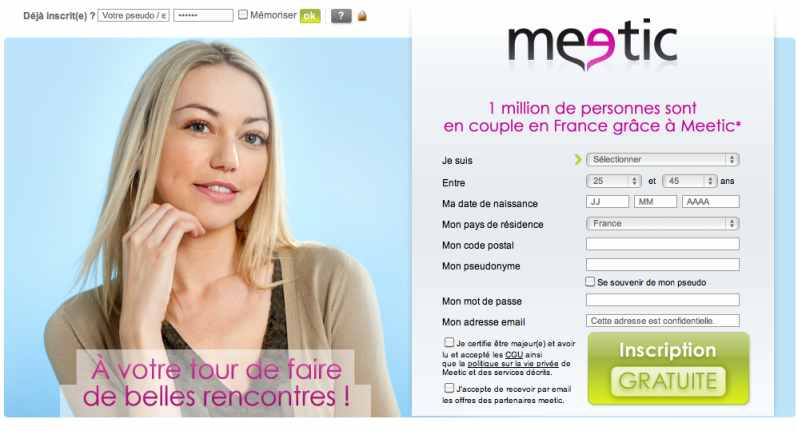reussite_Meetic