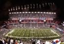 Les chiffres hallucinants du Super Bowl !
