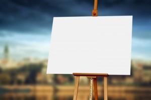 10098661-pourquoi-investir-dans-l-art-est-une-tres-mauvaise-idee