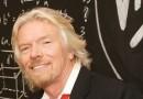 Que fait Richard Branson face à une décision difficile ?