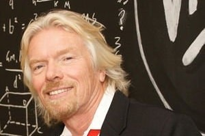 10203435-comment-prendre-une-decision-difficile-selon-richard-branson
