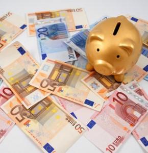 10222225-le-microfinancement-pour-les-entreprises