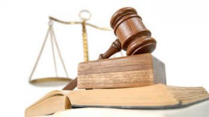 464x261_metier-avocat.jpg.pagespeed.ce.7ZYzY7eIS3