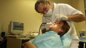 870x489_dentiste.jpg.pagespeed.ce.MMCthKobG6