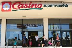 Casino_Super_France_2