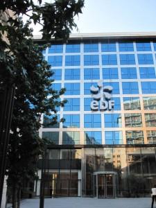 EDF_HQ