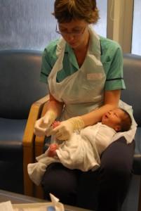 Nursing_baby
