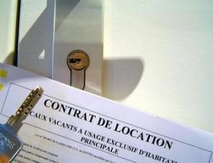 big-l-encadrement-des-loyers-arrive-419790