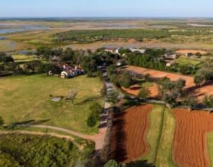 big-le-ranch-est-considere-comme-le-plus-cher-du-monde-et-le-plus-grand-des-etats-unis-472148