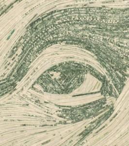 detail-d-un-oeil-realise-avec-des-coupures-de-billets-de-banque-c-evan-wondolowski_98844_w620