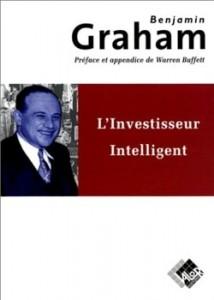 2312180-l-investisseur-intelligent-benjamin-graham