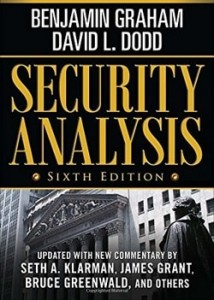 2312200-security-analysis-benjamin-graham