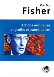 2312223-actions-ordinaires-et-profits-extraordinaires-philip-fisher