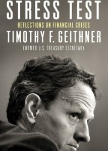 2312233-stress-test-reflections-on-financial-crises-by-tim-geithner