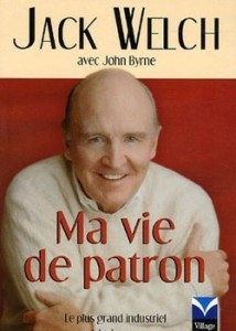 2312261-ma-vie-de-patron-jack-welch