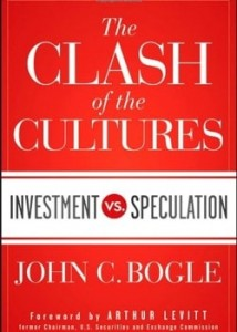 2312290-the-clash-of-the-cultures-john-bogle