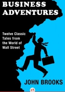 2312302-business-adventures-twelve-classic-tales-john-brooks