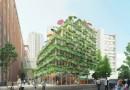 « Un immeuble doit être conçu comme un actif qui génère des recettes »