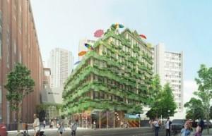 big-cet-immeuble-vegetal-devrait-voir-le-jour-a-partir-de-2018-485702