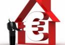 Quand est-il préférable de vendre ou d'acheter un bien immobilier ?