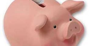 Faire fructifier l'argent des enfants