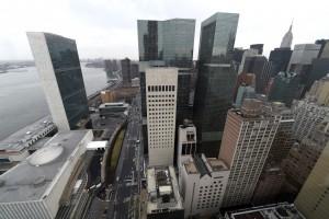 tour-du-monde-des-biens-immobiliers-que-l-on-peut-s-offrir-avec-1-million-d-euros-483604