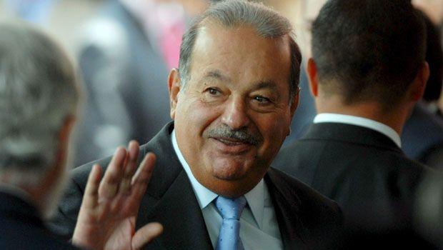 Carlos-Slim-Helú-homme-riche