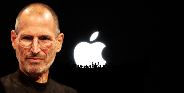 apple-steve-jobs-reussite