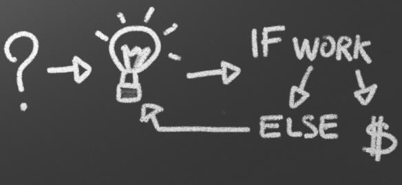 idée-business